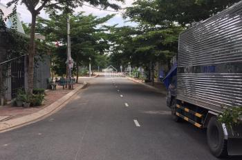 Bán lô góc khu dân cư Chánh Lưu, Bến Cát, Bình Dương