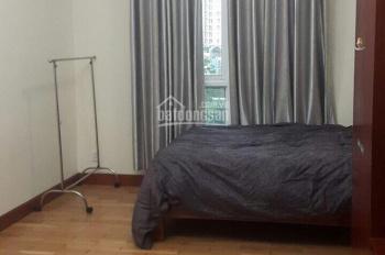 Cần bán căn hộ The Manor, Studio 38m2, 1.7 tỷ, LH: 083.393.2222- Duyên