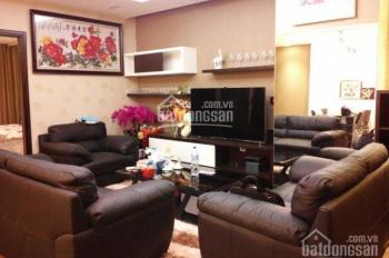 Cho thuê căn hộ chung cư Handi Resco tower, 2 phòng ngủ và 3 phòng ngủ, đủ đồ và không đồ, giá rẻ