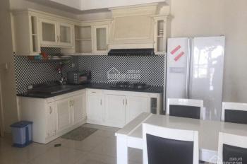 Bán căn hộ 1 PN, nhận mua bán, cho thuê căn hộ, nhà phố, nền LH: Đại Phong 0906539693