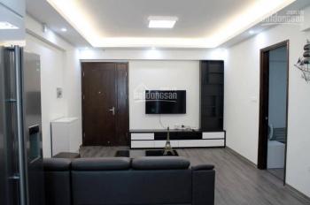 Cơ hội sở hữu căn hộ chung cư mini trên phố Lê Đức Thọ, 500 tr/c, vào ở ngay