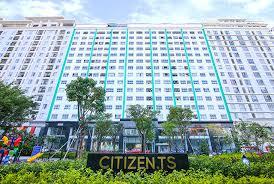 Nơi sống đẳng cấp nhất Sài Gòn, căn hộ duplex sân vườn trung tâm Trung Sơn, Quận 7, Quận 1