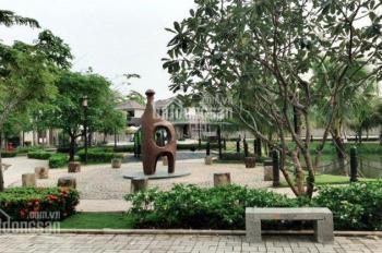Nhà phố liền kề Camelia Garden giỏ hàng những căn tốt nhất, đẹp nhất, giá 4,5tỷ, LH: 0934069891