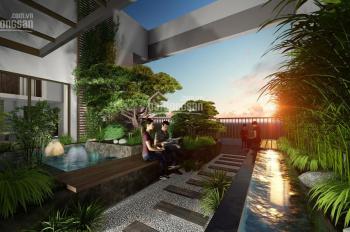 Cần bán gấp căn hộ City Gate 2 74m2, hỗ trợ vay ngân hàng 70%, thanh toán 40% có ngay căn hộ