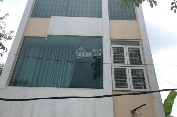 Cho thuê nhà riêng KĐT Chùa Hà, Liên Bảo, Vĩnh Yên, Vĩnh Phúc, giá 18 triệu/tháng. LH: 0986797222
