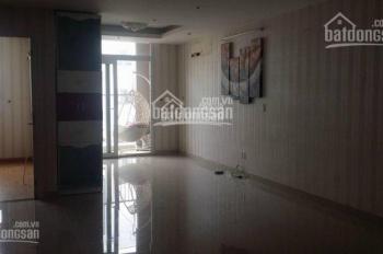 Cho thuê căn hộ Hà Đô 3 phòng ngủ rộng, quận Gò Vấp, giá: 11,5 triệu/th, LH: 0903208095