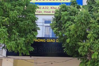 Phân phối độc quyền biệt thự Thiên Đường Bảo Sơn và Geleximco khu A, B, C, D, liên hệ 0932768586