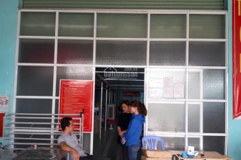 Cho thuê kho xưởng 1200m2 giá 50tr/th tại đường Song Hành, phường Trung Mỹ Tây, Quận 12