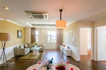 Gấp, chuyên quản lý căn hộ khu Thảo Điền quận 2. 1-3 phòng ngủ giá từ 10 tr/tháng, call: 0948016495