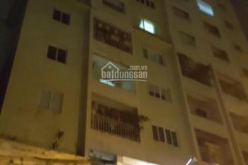 Chính chủ bán chung cư 282 Lĩnh Nam, Hoàng Mai, DT 104m2, hướng Đông Nam, giá 16 triệu/m2 có TT