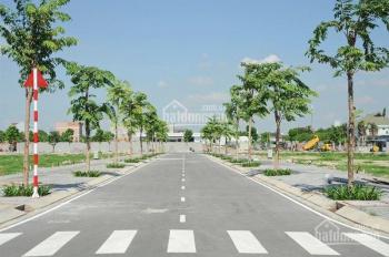 Khai trương siêu dự án MT Hương lộ 2, Long Thành giá gốc CĐT chỉ 799tr/ nền 100m2, LH 090 343 6761