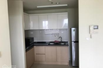 Cho thuê căn hộ Hàn Quốc sát nhà máy SamSung giá từ 8 tr/tháng. LH: 0942919933