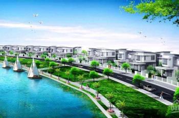 Mở bán nhà phố ven sông Trần Anh Riverside TT trước 50% - CK 5%/ căn - 0901.2000.16