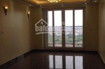 Chính chủ bán cắt lỗ căn hộ 120m2 chung cư HUD3 Tower phố Tô Hiệu, quận Hà Đông. Tel: 0973883322