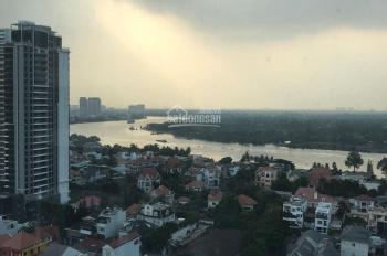 Chỉ vài căn đẹp 1,2,3,4PN giá tốt nhất thị trường dự án Gateway Thảo Điền, Quận 2. Gọi 0909.743354