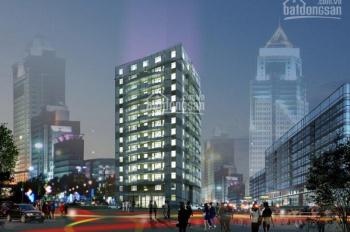 Bán căn hộ full nội thất ở luôn chung cư Sài Đồng Lake View giá 20 triệu/m2, tặng 70 triệu