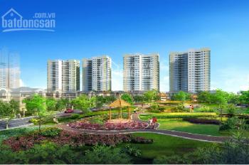 Cần tiền bán cắt lỗ căn hộ Hưng Phúc - Residences - Phú Mỹ Hưng giá thấp nhất LH 0932.026.630 Giang