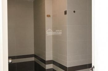 Bán căn hộ The Park Residence, giá tốt nhất hiện nay, LH: 0902040411