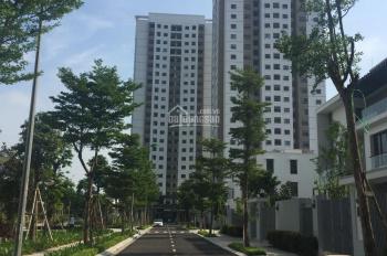 Bán chung cư NO1-T3 Ngoại Giao Đoàn Tây Hồ Tây, DT 95m2 - 140m2 nhận nhà ở luôn (0975974318)