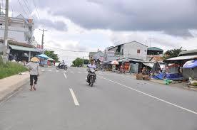 Sang Nhật định cư, thanh lý 150m2, 890 triệu, đất thổ cư Thuận An, An Phú, 0937386883