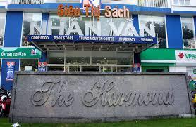 Bán gấp căn hộ Harmona Trương Công Định, 2PN 80m2, giá 2 tỷ view đẹp. LH 0938333846