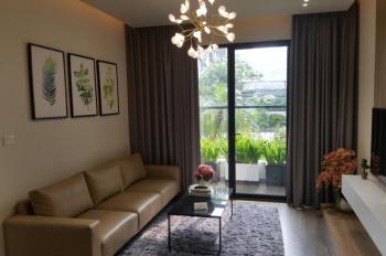 Chính chủ cần bán căn hộ 2 PN dự án 378 Minh Khai - Hà Nội giá gốc đợt đầu tiên mở bán