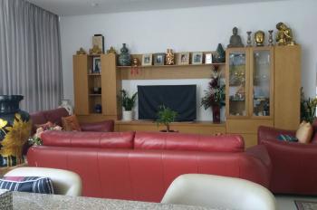 Cần bán căn hộ Xi, phường Thảo Điền, Q. 2, LH 078.4333.422