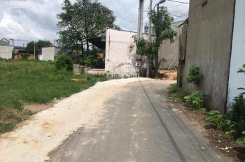 Bán đất 6 x 40m phường Phú Lợi, TP Thủ Dầu Một, Bình Dương. Đường ô tô nhựa 4m, 2.45 tỷ