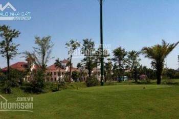 Mở bán đất nền ngay sân Golf Long Thành, Biên Hòa Đồng Nai