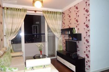 Bán căn hộ Quang Thái gần Đầm Sen, diện tích 73m2, 2PN, giá 1,71 tỷ. LH: 0937444377