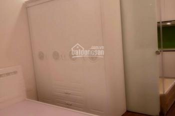 Chính chủ cho thuê chung cư mini đủ đồ DT 40 - 65m2, mặt phố phố Đông Các, La Thành, Ô Chợ Dừa