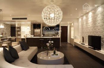 Cho thuê CH Lancaster Núi Trúc, 125m2, 2 phòng ngủ, căn góc thoáng, thiết kế đẹp. LH: 0918 441 990