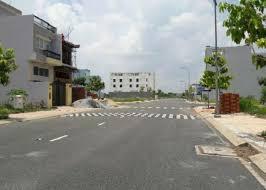 Cần sang lại 3 lô đường Chu Văn An, BT gần học viện cán bộ, 2,5tỷ/nền SHR XDTD. LH Tú 0902.799.380
