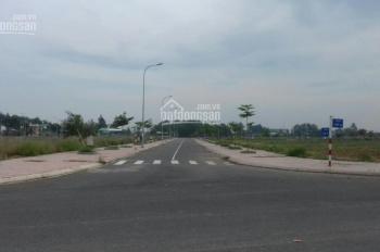 Đất nền đầu tư ngay chợ Đại Phước, mặt tiền Lý Thái Tổ. DT 100m2, giá 10tr/m2, SHR, LH 0904323476