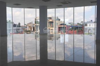 Cho thuê văn phòng Tân Bình toà nhà Perfectto, diện tích: 125m2 - 176m2. LH 0932129006