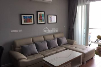 Cho thuê căn hộ chung cư khu đô thị mới Dịch Vọng. LH: 0979.460.088