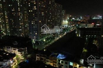 Amber Riverside 622 Minh Khai: Hưởng lợi trực tiếp từ quần thể Times City, nhưng tốt hơn 2-3 giá