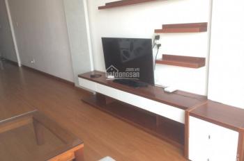 Cho thuê căn hộ Hoàng Anh Gia Lai Đà Nẵng 2 PN full nội thất vip ở ngay