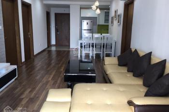 Cho thuê căn hộ Starcity 1PN đến 3PN, full đồ, giá từ 10 triệu/tháng. LH: 0948999125