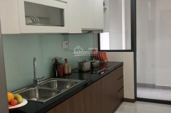 Mua Him Lam Phú An trực tiếp chủ đầu tư - Giá tốt nhất thị trường - Nhận nhà ngay PKD: 090.441.8583