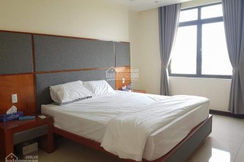 Cho thuê căn hộ giá rẻ ở Văn Cao, Vincom, Lê Hồng Phong, Cầu Rào 2