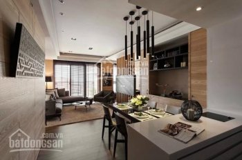 Bán căn hộ Eco Green Saigon mặt tiền Nguyễn Văn Linh, quận 7, chỉ từ 2.2 tỷ/căn CĐT, 0934168794