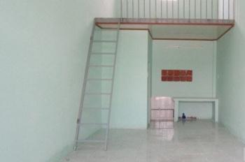 Bể hụi cần tiền trả nợ bán DT 10 phòng Hóc Môn, SHR, thu nhập 20 tr/tháng. LH: 0328.248.488