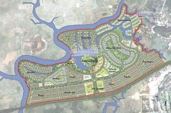 Paradise Riverside dự án mới của Kim Oanh, đối diện sân golf Long Thành, LH: 0963 112 837