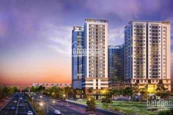 Chính chủ bán gấp căn Lavita Charm 2PN, 2WC, giá 1.54 tỷ view Xa Lộ Hà Nội. Liên hệ 0909501237