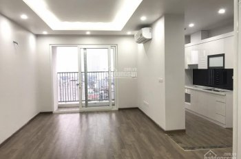 Chính chủ cần bán chung cư Riverside Garden, căn 1021: 85m2, giá bán 27 tr/m2. LH: 0976 807 257