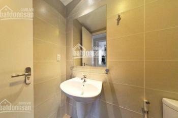 Bán nhiều căn hộ 4PN, Vinhomes Central Park, giá tốt nhất thị trường 0901364109