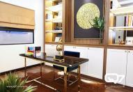 Mở bán tầng đẹp Q7 Riverside Complex tặng bếp Malloca, chiết khấu 18%. LH: 0902930980