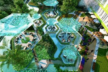 Chính chủ bán căn hộ Topaz Elite, 73m2, 2PN, P1A-2207, giá 2,15 tỷ. LH: 0936 266 744