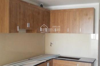 Bán căn hộ chung cư Sài Đồng - (giá 19tr/m2) - full nội thất nhận nhà ở ngay, LH: 0966.820.499